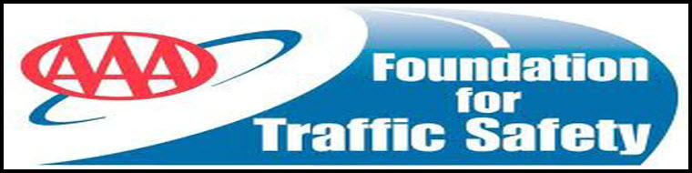 Link to AAA Foundation for Traffic Safety