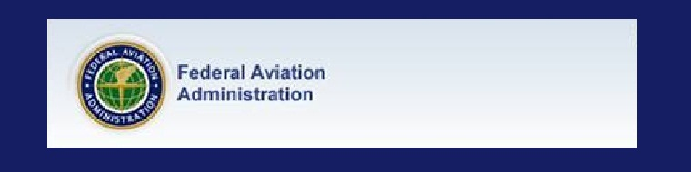 Link to the Federal Aviation Administration Safety Management System