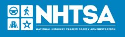 Link to National Highway Traffic Safety Administration